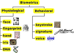 Biometrics_traits_classification[1].png